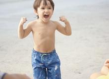Sữa công thức có thể gây rối loạn tiêu hóa ở trẻ