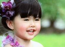 'Bí kíp vàng' dạy con dưới 1 tuổi nói sớm, nói sõi