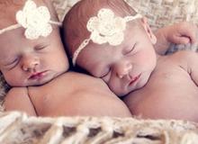6 yếu tố gia tăng khả năng sinh đôi hoặc sinh ba chị em cần biết