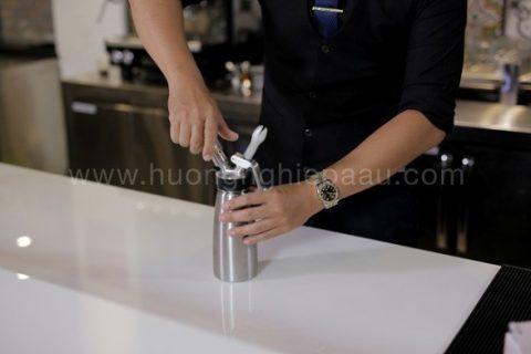 ice-blended-2