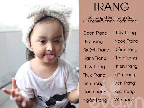 top ten han viet hay, y nghia cho con gai 2016 (phan 2) - 18