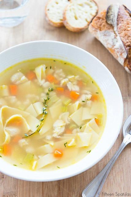 nau sup ga 2