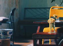 9 quán cafe nền gạch hoa 'cực nghệ' ở Sài Gòn mà bạn nên ghé qua… chụp hình
