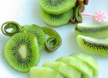 Học hỏi những kiểu tỉa hoa quả hay ho