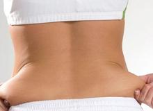 Bạn sẽ giảm cân siêu hiệu quả khi thực hiện tốt 2 việc tiên quyết