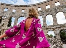 6 bí quyết lần đầu du lịch một mình cho phái đẹp