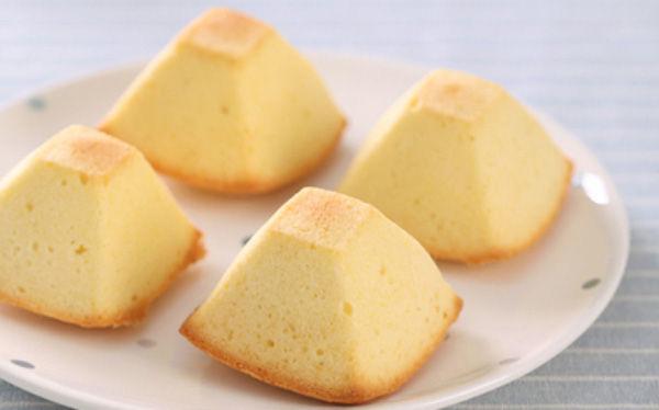 Làm bánh mặn nhân khoai tây thịt cho bữa sáng quá ngon - Các loại bánh khác