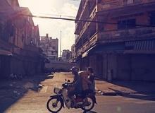 10 con đường ngắn bậc nhất Sài Gòn
