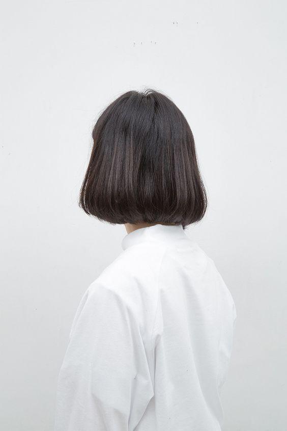 100% các quý cô sẽ muốn để tóc ngắn sau khi xem bài viết này! - Ảnh 2.