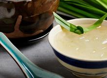 Món ngon mùa Hè: Cách nấu nước nha đam đường phèn