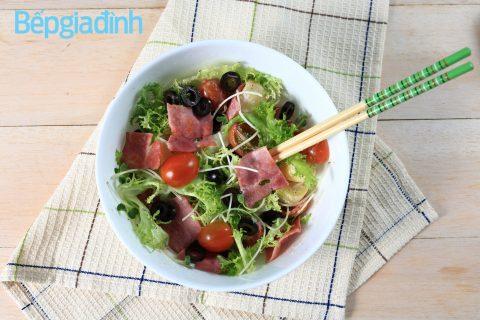 bgd-salad-bacon-5