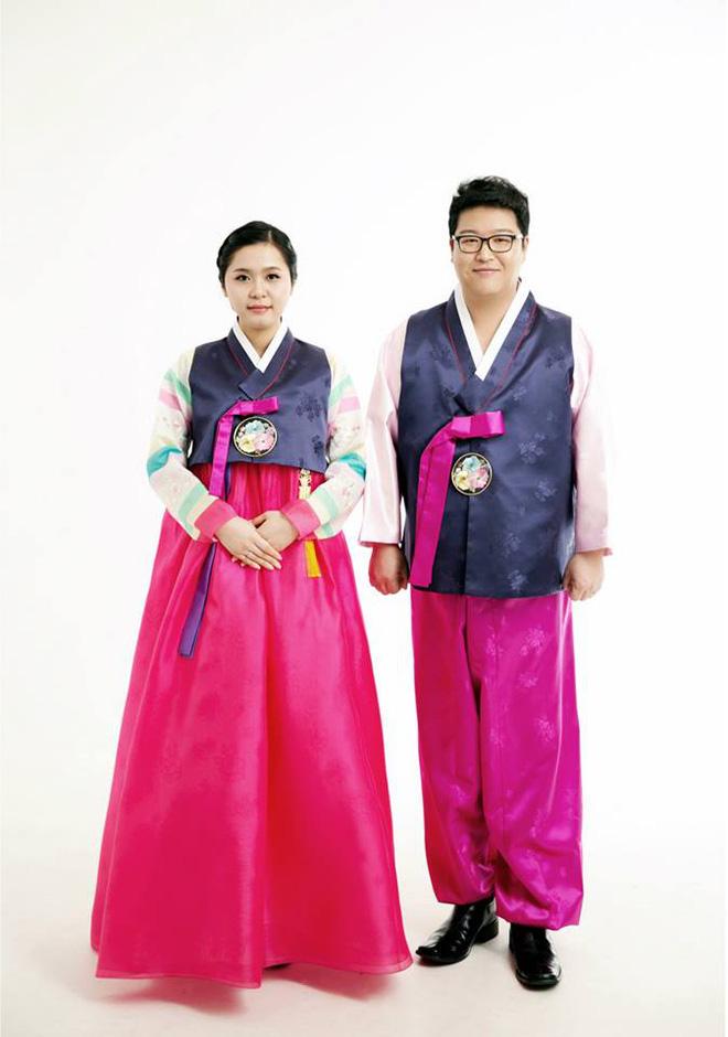 """Nhân duyên của nàng dâu Việt với """"oppa khác xa tưởng tượng và quá trình chinh phục mẹ chồng Hàn truyền thống, khó tính - Ảnh 6."""