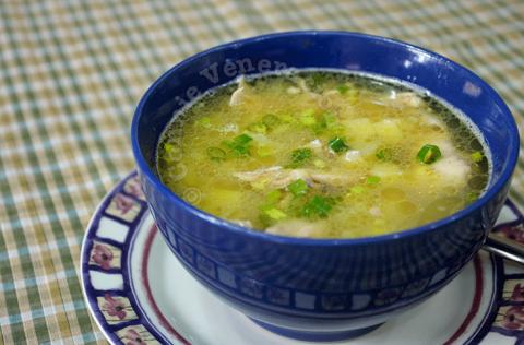 chicken-potato-leek-soup6-1