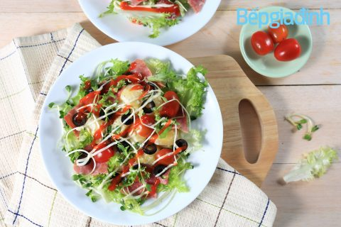 bgd-salad-bacon-9
