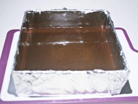 chocolate tuoi 5
