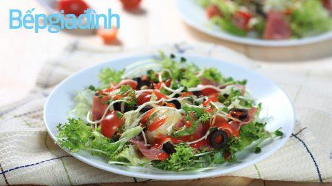 bgd-salad-bacon-10