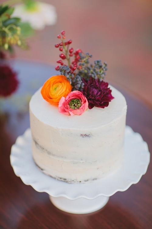Bánh cưới và những câu chuyện truyền thống thú vị ở Châu Âu 3