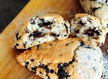 Công thức tuyệt đỉnh giúp làm bánh chocolate siêu ngon!