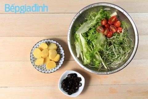 bgd-salad-bacon-3