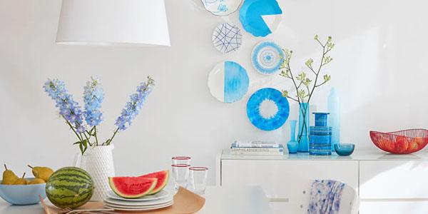 4 cách làm đồ trang trí cho nhà đẹp xinh đơn giản khiến bạn ngạc nhiên - Ảnh 3.