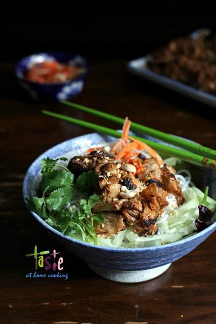 bun-thit-nuong-chay-2
