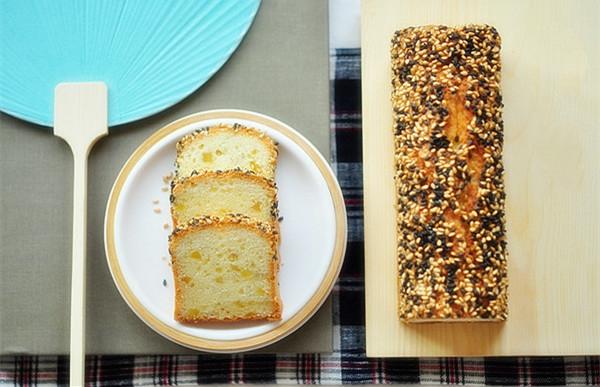 Nhâm nhi bữa sáng ấm nồng với món bánh gừng - Ảnh 5.