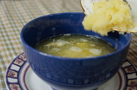 chicken-potato-leek-soup5-1