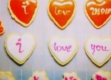 Yêu thương cho mẹ  _  yêu thương cho anh
