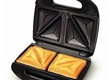 Bánh mì sanswich
