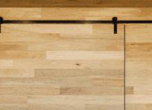 Hé lộ 5 mẫu cửa sẽ soán ngôi kiểu cánh cửa truyền thống trong thời gian tới