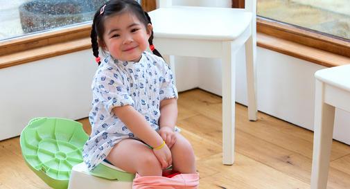 Xi tè có ảnh hưởng đến bàng quang của trẻ? - Ảnh 2.