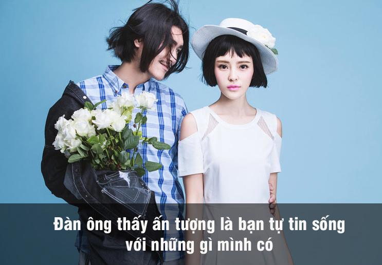 nhung dieu hop hon dan ong chinh chi em cung khong he biet - 6