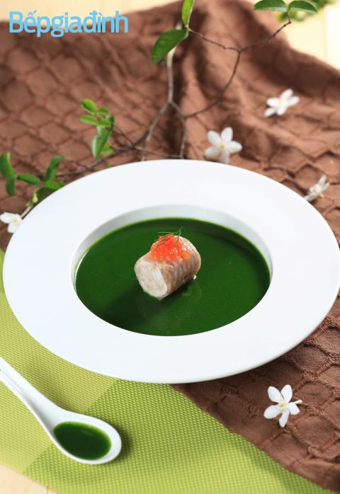 sup-chum-ngay-ca-dieu-hng-1