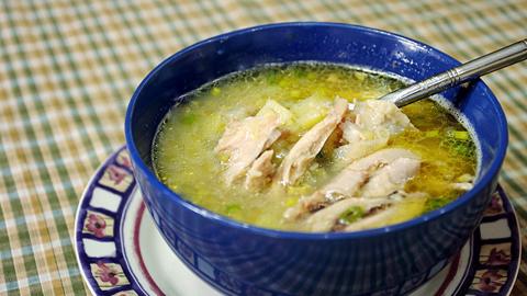 chicken-potato-leek-soup7-1