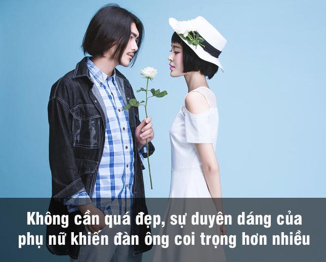 nhung dieu hop hon dan ong chinh chi em cung khong he biet - 4