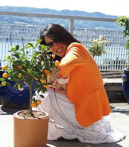 Blogger Liên Ròm chia sẻ cách làm chả quế cực ngon ăn Tết 20