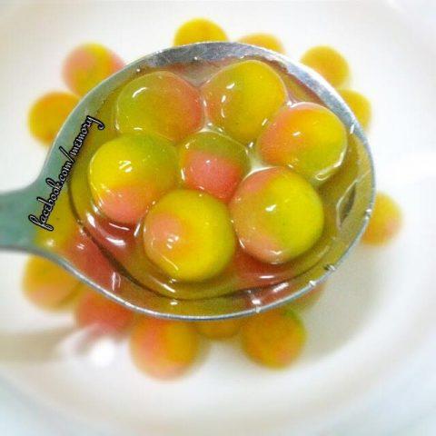tran-chau-candy