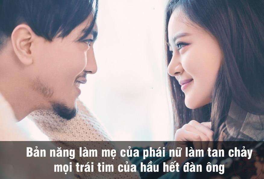 nhung dieu hop hon dan ong chinh chi em cung khong he biet - 3
