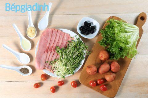 bgd-salad-bacon-2