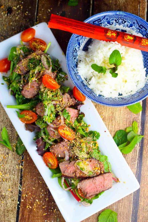 Thai-Beef-Salad-6